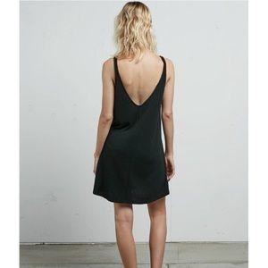 Volcom Lil Mini Dress
